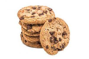 Cookiebeleid | Cookies | Mvdk Webdesign en Grafische Vormgeving