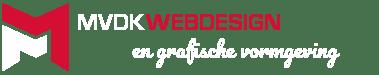 MVDK Webdesign
