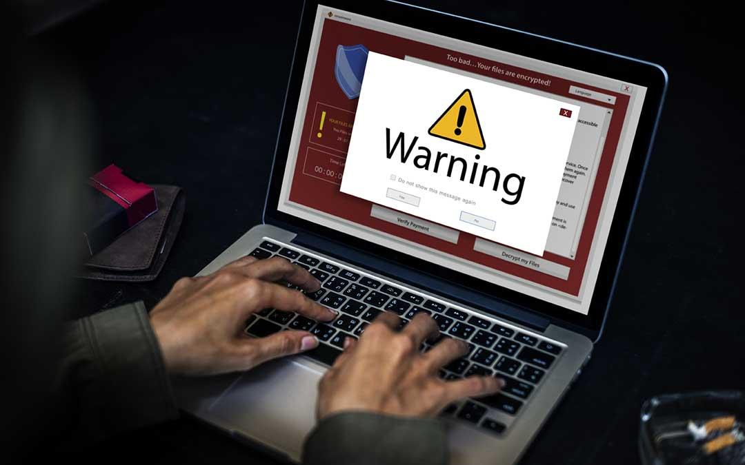 Cybercriminelen misbruiken maatregelen rondom corona