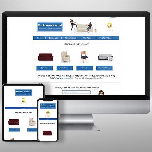 Webdesign-webwinkel-Leer-Onderhoud-nl