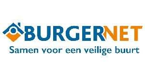 Burgernet Leiderdorp
