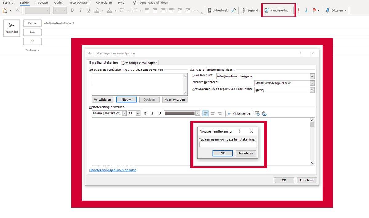 html-nieuwe-handtekening-microsoft-outlook