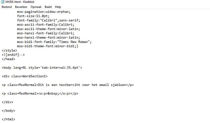 mvdk-webdesign-kladblok-functie