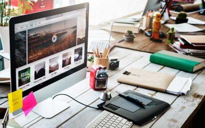 Een visuele link preview maken in je blog